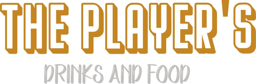 Les Cartes du Player's